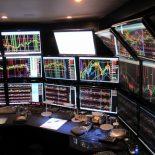 Долгосрочные стратегии для бинарных опционов