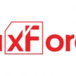 Форекс брокер PaxForex
