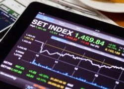 Торговля бинарными опционами без первоначального взноса