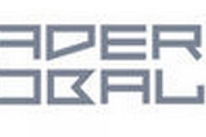 Форекс брокер TraderGlobal
