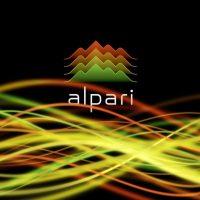 Альпари: регистрация и вход в личный кабинет