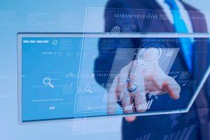 Лучшие индикаторы для бинарных опционов: более 80% прибыльных сделок