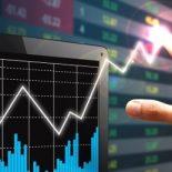 Стратегия «Точный вход» для бинарных опционов