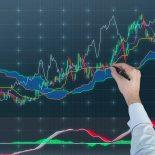 Стратегии для бинарных опционов с помощью TradingView