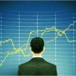 Точные индикаторы для бинарных опционов МТ4