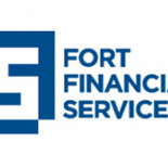 Форекс брокер Fort Financial Services