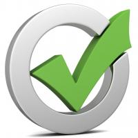 Бинарные опционы без верификации – правда или вымысел?