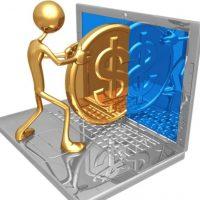 Вывод денег с бинарных опционов – отзывы