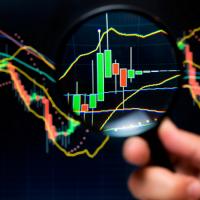 Торговля 15-секундными бинарными опционами