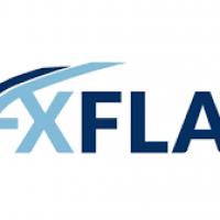 Форекс брокер FxFlat