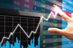 Брокеры бинарных опционов с минимальной ставкой