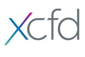 Форекс брокер xCFD