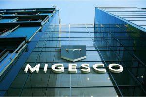 Торговля бинарными опционами на официальном сайте Migesco