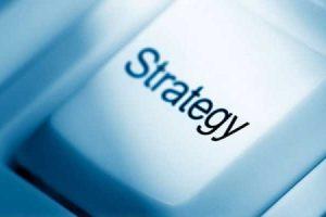 Безубыточная стратегия для бинарных опционов