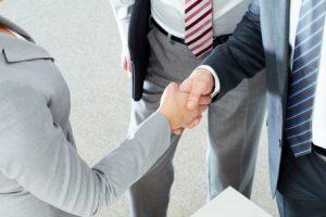 Доверительное управление на бинарных опционах