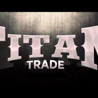 Торговля бинарными опционами на официальном сайте TitanTrade