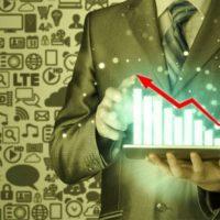 Рейтинг брокеров бинарных опционов с бездепозитными бонусами