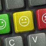 Брокер ExpertOption – проверенные отзывы клиентов