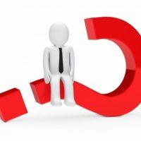 Зачем нужны бинарные опционы?