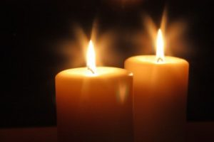 Стратегия «Две свечи» для бинарных опционов