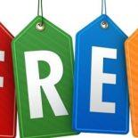 Где бесплатно попробовать торговать бинарными опционами?