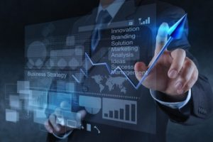 Стратегия «Дисбаланс рынка» для бинарных опционов