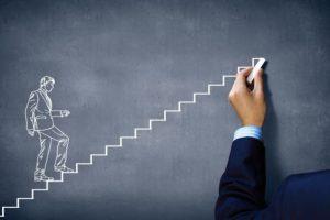 Истории успеха на бинарных опционах