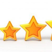 Рейтинг брокеров бинарных опционов по надежности