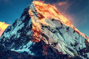 Стратегия Эверест для бинарных опционов