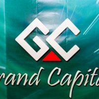 Отзывы о бинарных опционах Гранд Капитал
