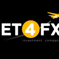 Форекс брокер Jet4FX