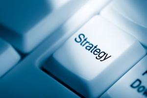 Прибыльные стратегии для бинарных опционов