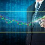 Стратегии по индикатору MACD на бинарных опционах