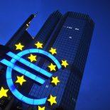 Инфляция в еврозоне за август выросла сильнее прогноза