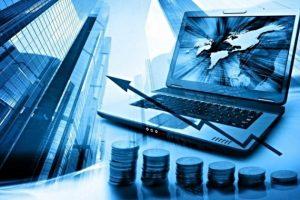 Альпари торговля бинарными опционами-15