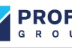 Профит групп форекс различные стратегии в форекс