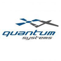 Quantum Systems для бинарных опционов