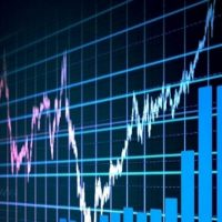 Индикаторы для бинарных опционов на 15 минут