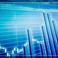 Использование индикаторов на рынке бинарных опционов