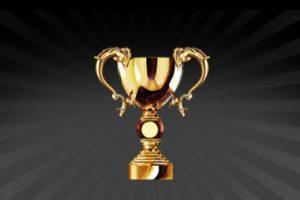 Турниры и конкурсы на демо счетах бинарных опционов
