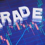 Рейтинг стратегий для торговли бинарными опционами