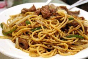 Стратегия Спагетти для бинарных опционов