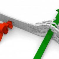 Индикатор ключевых уровней для бинарных опционов