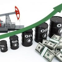 Бинарные опционы на нефть: прибыльная торговля на бирже