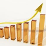 100% прибыли на бинарных опционах