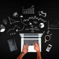 Стратегии торговли бинарными опционами по индикаторам