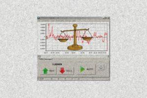 Арбитраж на бинарных опционах