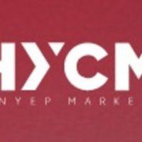 Форекс брокер HYCM