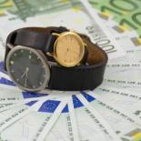 Бинарные опционы с бонусом — правда или развод?
