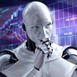 Робот «Элли» для бинарных опционов: правда или рекламный трюк?